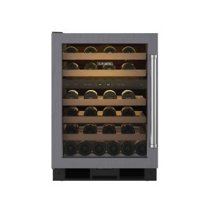 /sub-zero/wine-cooler/24-inch-built-in-wine-storage-panel-ready-new-quoting