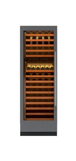 /sub-zero/wine-cooler/27-inch-integrated-column-wine-storage-panel-ready