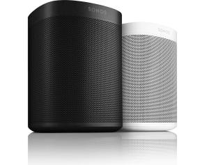 sonos one package