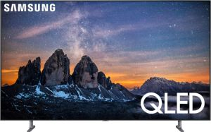 "55"" Class LED Q80 Series 2160p Smart 4K UHD TV with HDR"