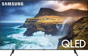 "75"" Class LED Q70 Series 2160p Smart 4K UHD TV with HDR"