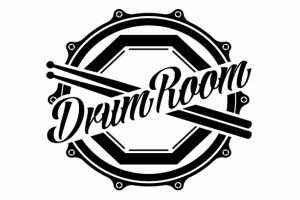 Барабанная школа DRUMROOM – Москва