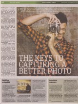 Photography article 001