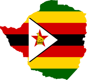 Zimbabwe – little sign of relief anytime soon – AstroInform