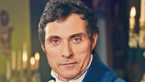 Rufus Sewell pic