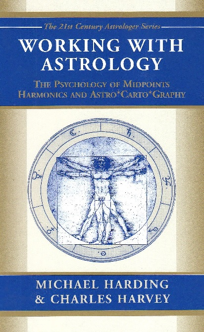 August 2017 – Astroinform with Marjorie Orr – Star4cast