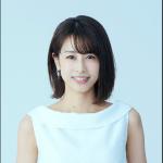 加藤綾子のすっぴんは可愛い?ブサイク?ギャル時代も見てみましょう