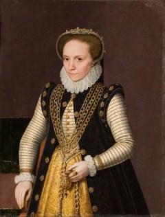 Anonymous_French_Artist_-_Portrait_of_an_unknown_French_Noblewoman_-_Google_Art_Project