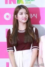 gfriend-sowon-1
