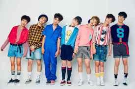 NCT DREAM-02_resized