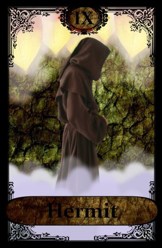 Major_Arcana___Hermit_by_secretgal1234