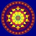 star-gazer-chandra-mandala1-1 - Copy