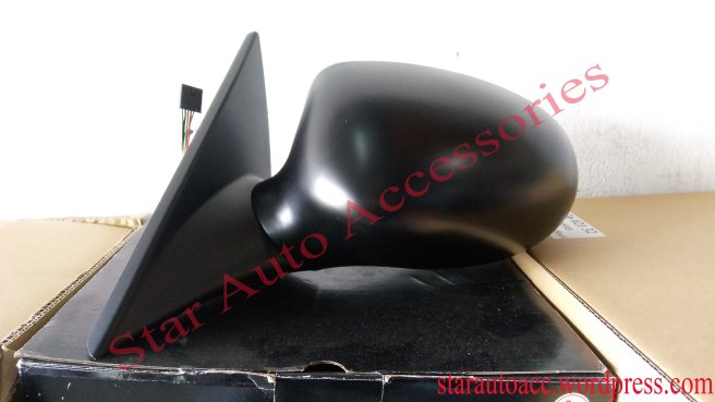 spion-e46-coupe-2