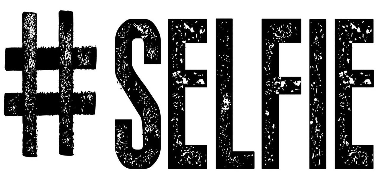 Let me take a Selfie: Smartphones for Selfies