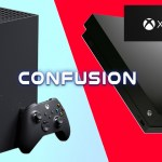New Xbox Series X name confusion with previous Xbox One X annoys consumers !