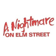 Nightmare On Elm Street / Freddy Krueger