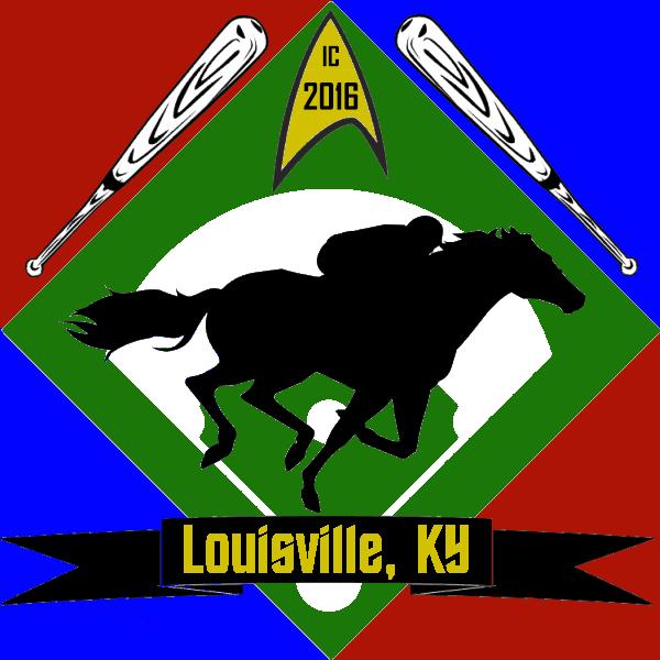 IC2016 Logo