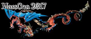 Marscon 2017