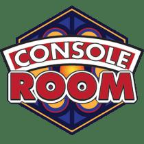 ConsoleRoom Logo
