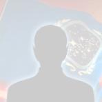 ProfileBlank Image