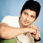 Jiiva Height, Weight, Age, Wife, Son, Family, Wiki, Biography, Salary