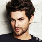 Neil Nitin Mukesh Wiki, Age, Height, Biography, Wife, Family, Profile