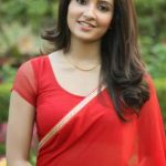 Subhasree Ganguly Height, Weight, Age, Husband, Family, Biography & Wiki