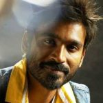 Dhanush Height, Weight, Age, Wife, Son, Family, Caste, Wiki, Biography