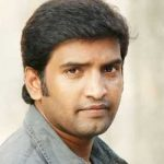 Santhanam (Actor) Wiki, Age, Height, Biography, Wife, Family, Profile
