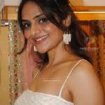Madhoo Age, Height, Weight, Boyfriend, Family, Biography, Husband