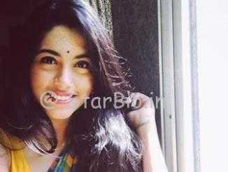 Sakhi Gokhale Wiki, Biography, Dob, Age, Height, Weight, Affairs and More