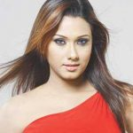 Bobby (Actress) Wiki, Age, Height, Biography, Husband, Family, Profile