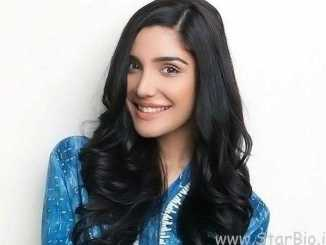 Swaalina Halina Khan age wiki bio boyfriend