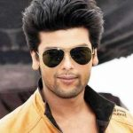 Kushal Tandon Height, Weight, Age, Biography, Wiki, Salary, Wife, Family