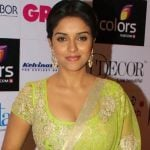 Asin Height, Age, Weight, Wiki, Biography, Family, Husband