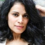 Neha Kapur Height, Age, Weight, Wiki, Biography, Family, Profile