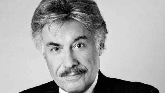 Tony Orlando Bio, Net Worth, Age, Married, Wife, Children & Dawn