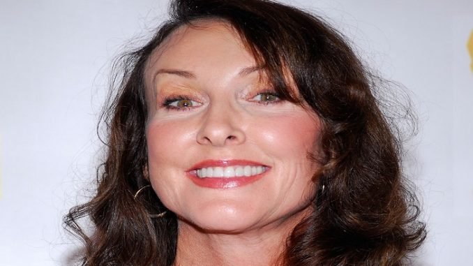 Tress MacNeille has an estimated net worth of $10 million