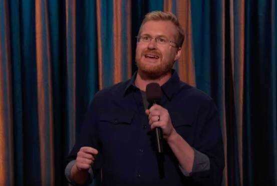 Kurt Braunohler Bio, Wiki, Net Worth, Wife, Girlfriend