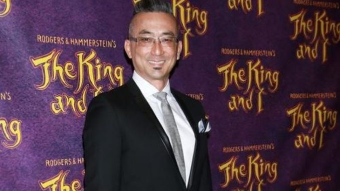 Paul Nakauchi holds a net worth of$1 million. Nakauchi gathered his wealth from his decades-long successful career as an actor and a voice-over artist. He featured in several famous movies and TV series that helped him earn fame as well as prosperity.
