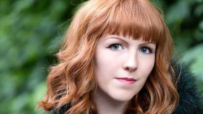 Josie Charlwood is happily single as of 2019 and seems focsed on her career.