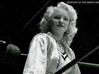 Judy Grable