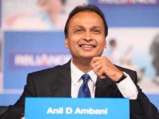 Anil-Ambani-age-height-weight-net-worth-wife-kids