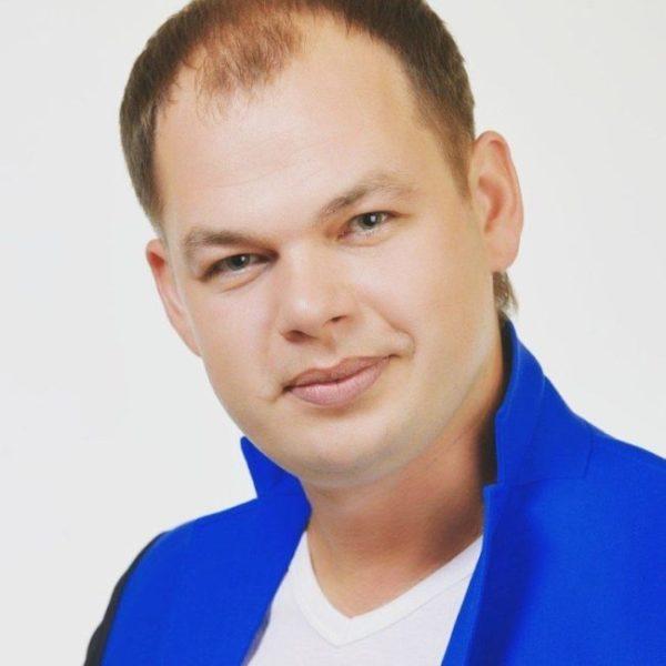 Алексей Брянцев: биография и дата рождения, рост и вес ...