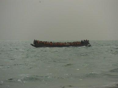 Banjul-Barra
