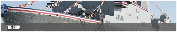 USS-NY