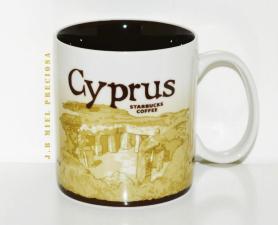 cypruss