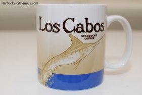 Los-Cabos
