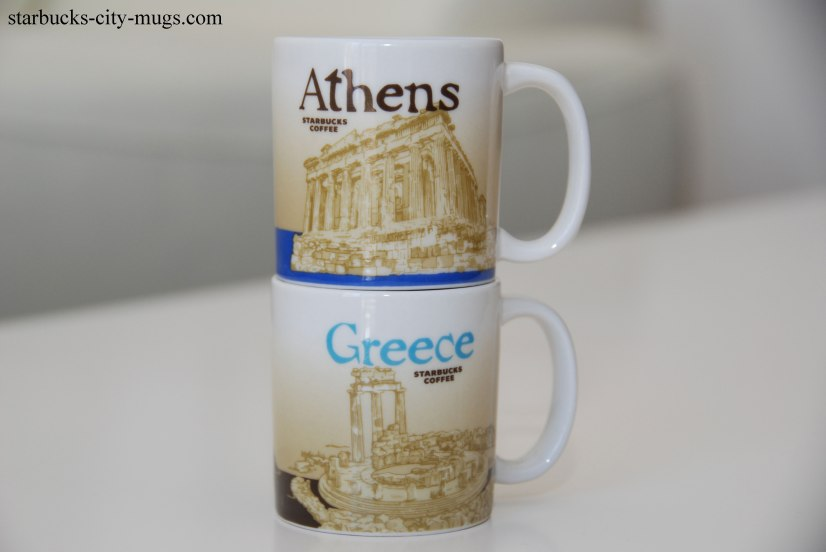 Athens-Greece-Demi