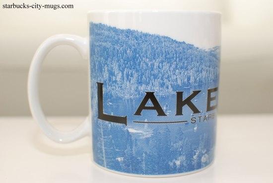 Lake-Tahoe-3